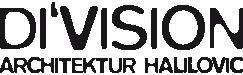A. Halilovic Architekt - DI'VISION ARCHITEKTUR